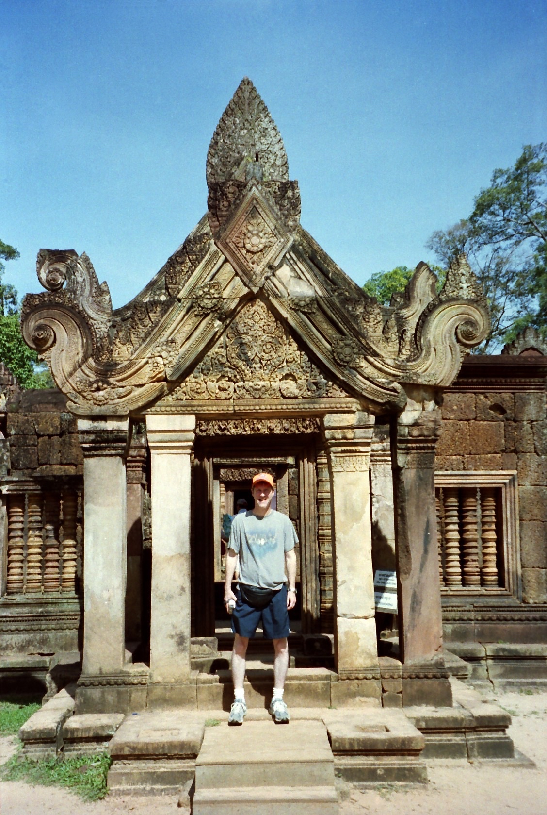 CambodiaG (1)