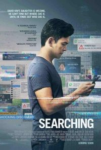 searching2018-2